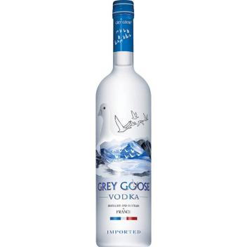 Vodka Grey Goose 1500ml
