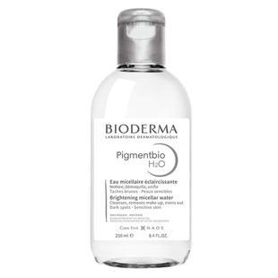 Água Micelar Bioderma - Pigmentbio H2O