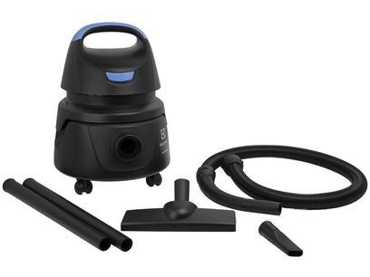 Aspirador de Pó e Água Electrolux 1250W - AWD01