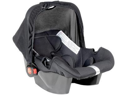 Bebê Conforto Oxy Baby Reclinável Pop - 0 a 13kg