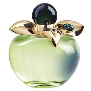 Bella Nina Ricci Perfume Feminino - Eau de Toilette