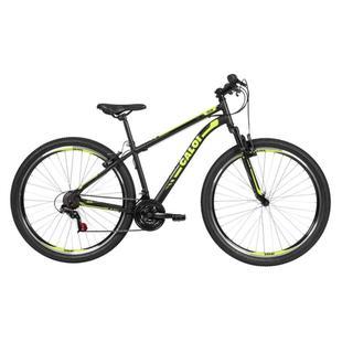 Bicicleta Caloi Velox V-Brake 21V Aro 29