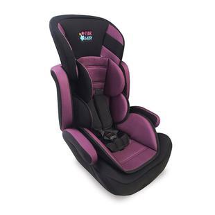 Cadeira Automovel Carro Bebe Tx 9 A 36kg Star Baby