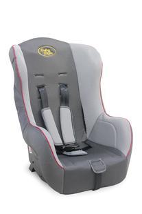 Cadeira cadeirinha carro auto bebê infantil 9-18kg cinza - Baby Style