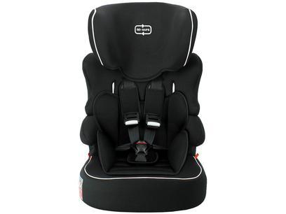 Cadeira para Auto Go Safe Nero Alessa - para Crianças...