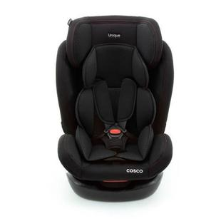 Cadeira para Auto Unique 0-36 Kg Preto - Cosco