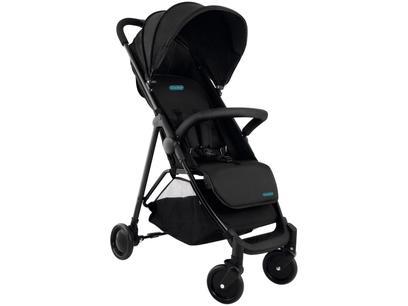 Carrinho de Bebê Bebeliê CBB-01 - 0 a 15kg