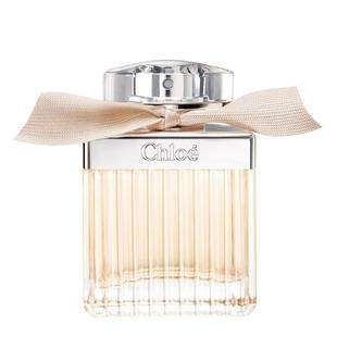 Chloé Chloe - Perfume Feminino - Eau de Parfum
