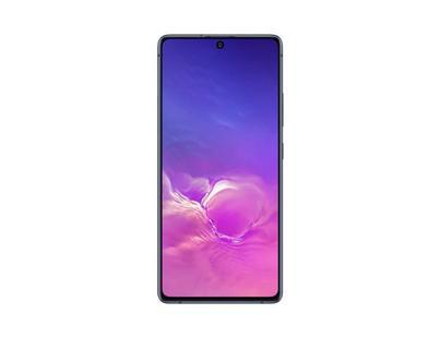 Galaxy S10 Lite - Samsung