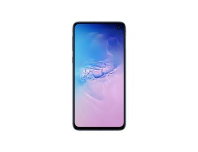 Galaxy S10e - Samsung