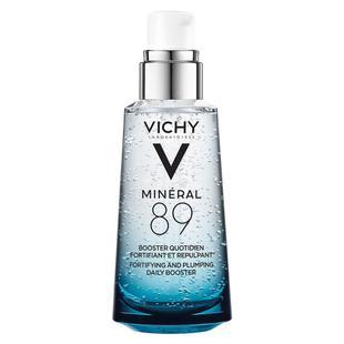 Hidratante Facial Vichy - Minéral 89