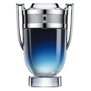 Invictus Legend Paco Rabanne Perfume Masculino - Eau de Parfum