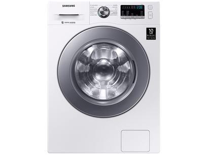 Lava e Seca Samsung 11kg Branca WD4000 - 12 Programas de Lavagem