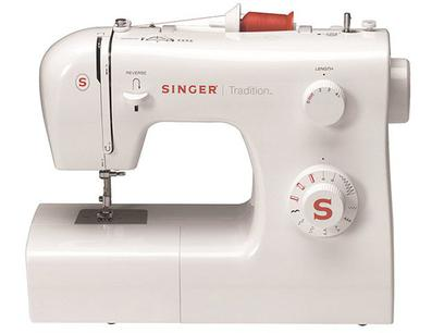 Máquina de Costura Singer - Tradition 2250
