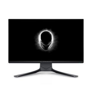 "Monitor Gamer Alienware AW2521HF 240Hz G-Sync FreeSync WLED Full HD IPS 24,5"""