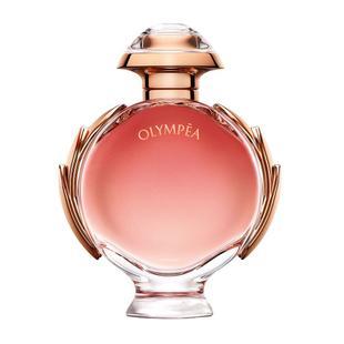 Olympéa Legend Paco Rabanne Perfume Feminino - Eau de Parfum