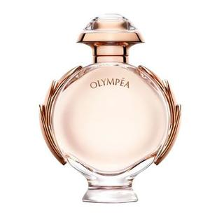 Olympéa Paco Rabanne - Perfume Feminino - Eau de Parfum