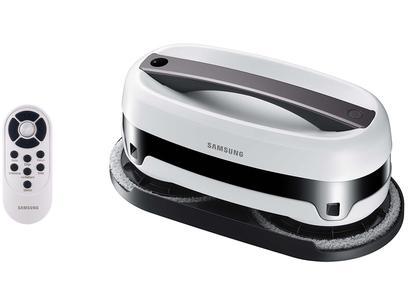 Robô Passa Pano Samsung - Jetbot Mop VR6000TM