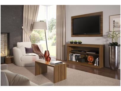 Sala de Estar Completa Multimóveis 3 Peças Inovare - 990133133
