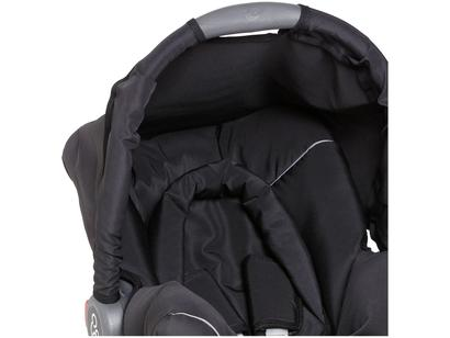 d15ea479e2 Bebê Conforto Galzerano 1 Posição Piccolina - para Crianças até 13kg ...
