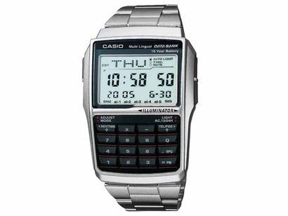 d1a0112a1c1 Relógio Masculino Casio Digital - DBC 32D 1ADF