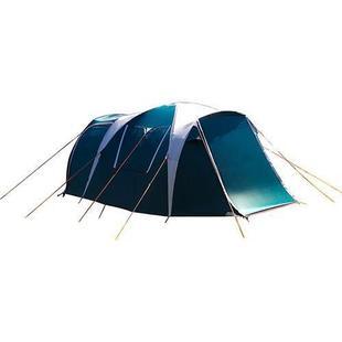 Barraca de camping 9 ou 10 pessoas arizona gt - nautika - Camping -  Magazine Luiza dbd9cabcb0