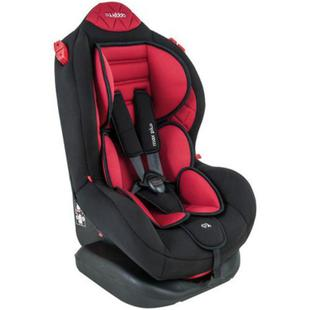 476c918c23cda Cadeira para Carro Max Plus Kiddo 0 a 25 Kg Preto Marrom - Produtos ...