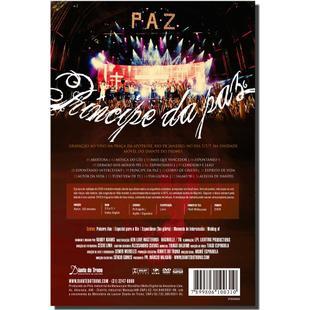 2007 NIVEA BAIXAR RIO SOARES