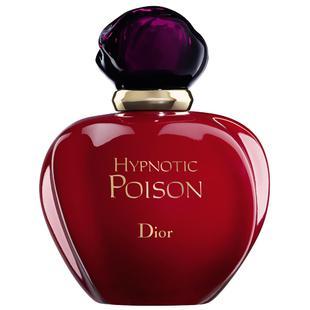 Hypnotic Poison Dior - Perfume Feminino - Eau de Toilette - Perfumes  Importados - Magazine Luiza a7a94f80fa