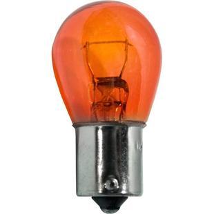 7f38db7d6f9 Lampada 21W Mini T1141AAB Angulo AMBAR Teslla - Farol para Carro - Magazine  Luiza