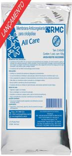 BUCOPROTECT - gel pentru igiena cavitatii bucale.