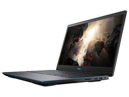 Resultado de imagem para Dell Gaming G3