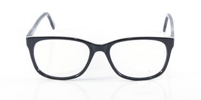 908e9e4b7 Óculos de Grau Einoh RL8012 com LENTE DE GRAU para PERTO ou LONGE ...
