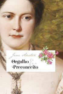 Orgulho e Preconceito - Outros Livros - Magazine Luiza 03c16329fa