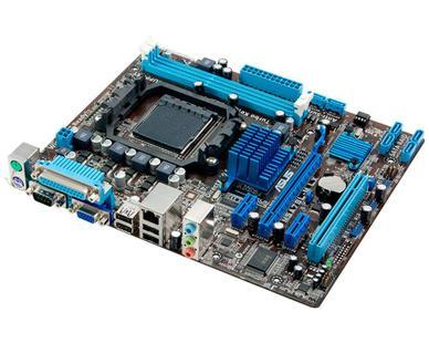 DRIVERS FOR AMD SB710 RAID