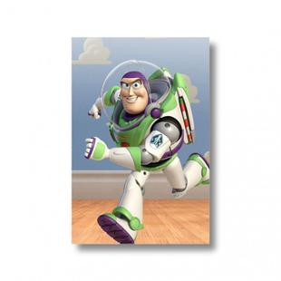 Buzz Lightyear Toy Story For Android Apk Download