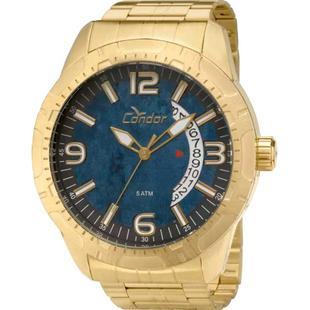 Relógio Condor Masculino CO2415AT 4A - Relógios Masculinos - Magazine Luiza 5db57085d4
