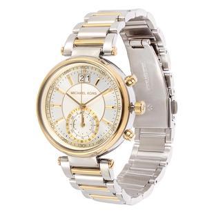 f81bc81ba9ec8 Relógio Feminino Michael Kors Analógico MK6225 - Relógio Feminino ...