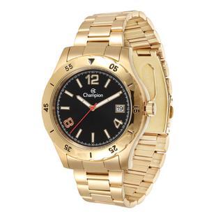 5c0e29a402d Relógio Masculino Champion Analógico CA31239U - Relógios