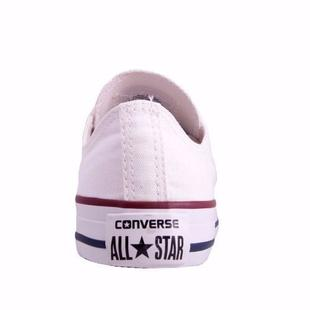 Tenis Converse All Star Ct As Core Ox 100% Original Ct000100