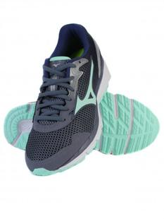 mizuno shoes size comparison zalando prive
