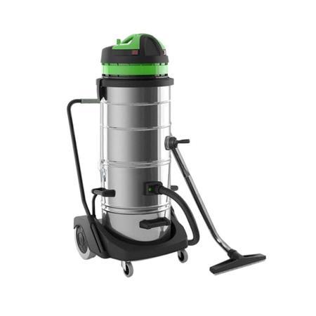 Imagem de Aspirador de Água e Pó Industrial 2400w 220v CICLONE IPC