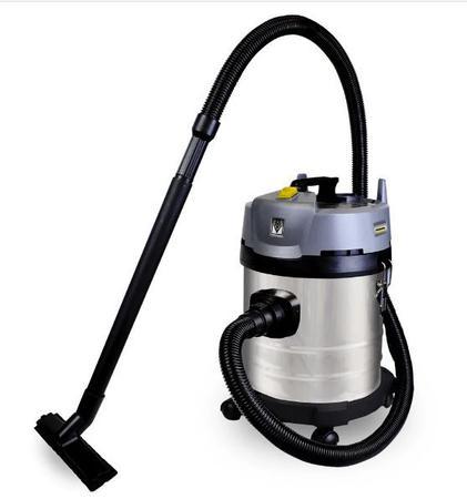 Imagem de Aspirador de Água e Pó NT 2000 220V - Karcher