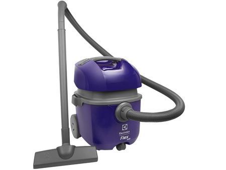 Imagem de Aspirador de Pó e Água 1400W Electrolux