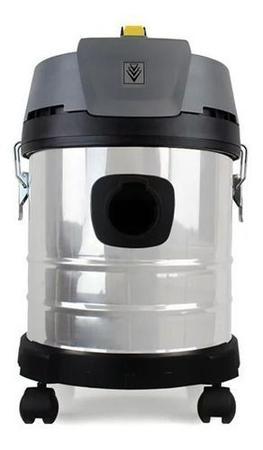 Imagem de Aspirador De Pó E Água 1400w Nt 2000 220v - Karcher Profissional