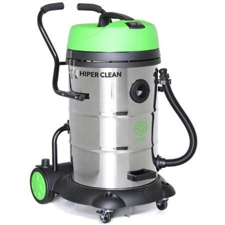 Imagem de Aspirador de Pó e Água Hiper Clean IPC 2400W