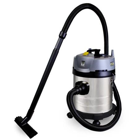 Imagem de Aspirador de Pó e Água Nt 2000 127V - Karcher