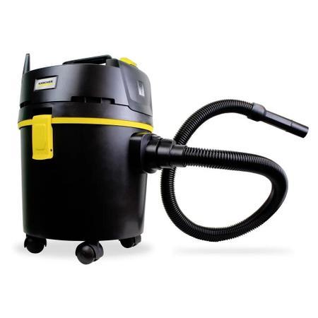 Imagem de Aspirador De Pó E Água Nt 585 Basic 127V - Karcher