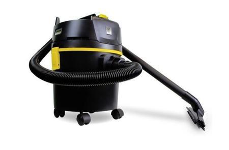 Imagem de Aspirador de Pó e Água NT 585 Basic - Karcher