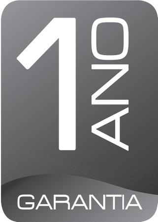 Imagem de Aspirador de pó portátil para carros Tramontina 70 w 12 v